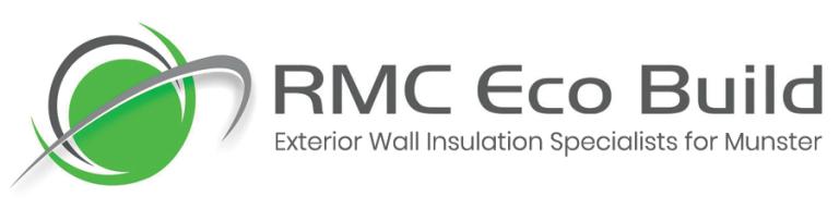 RMC Ecobuild